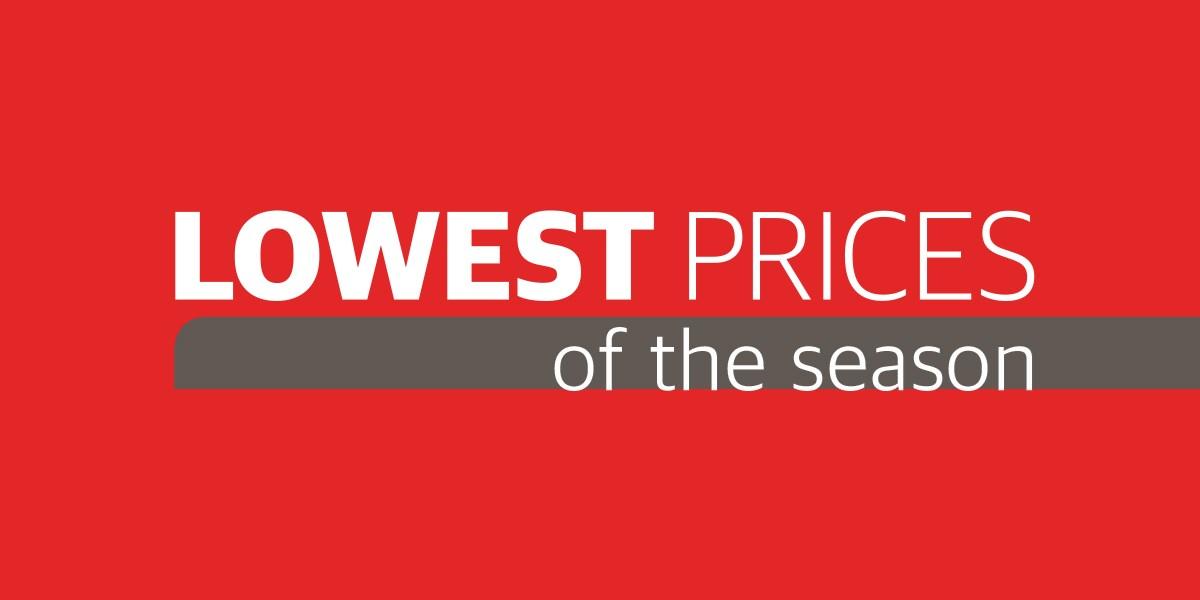 Lowest_prices_season