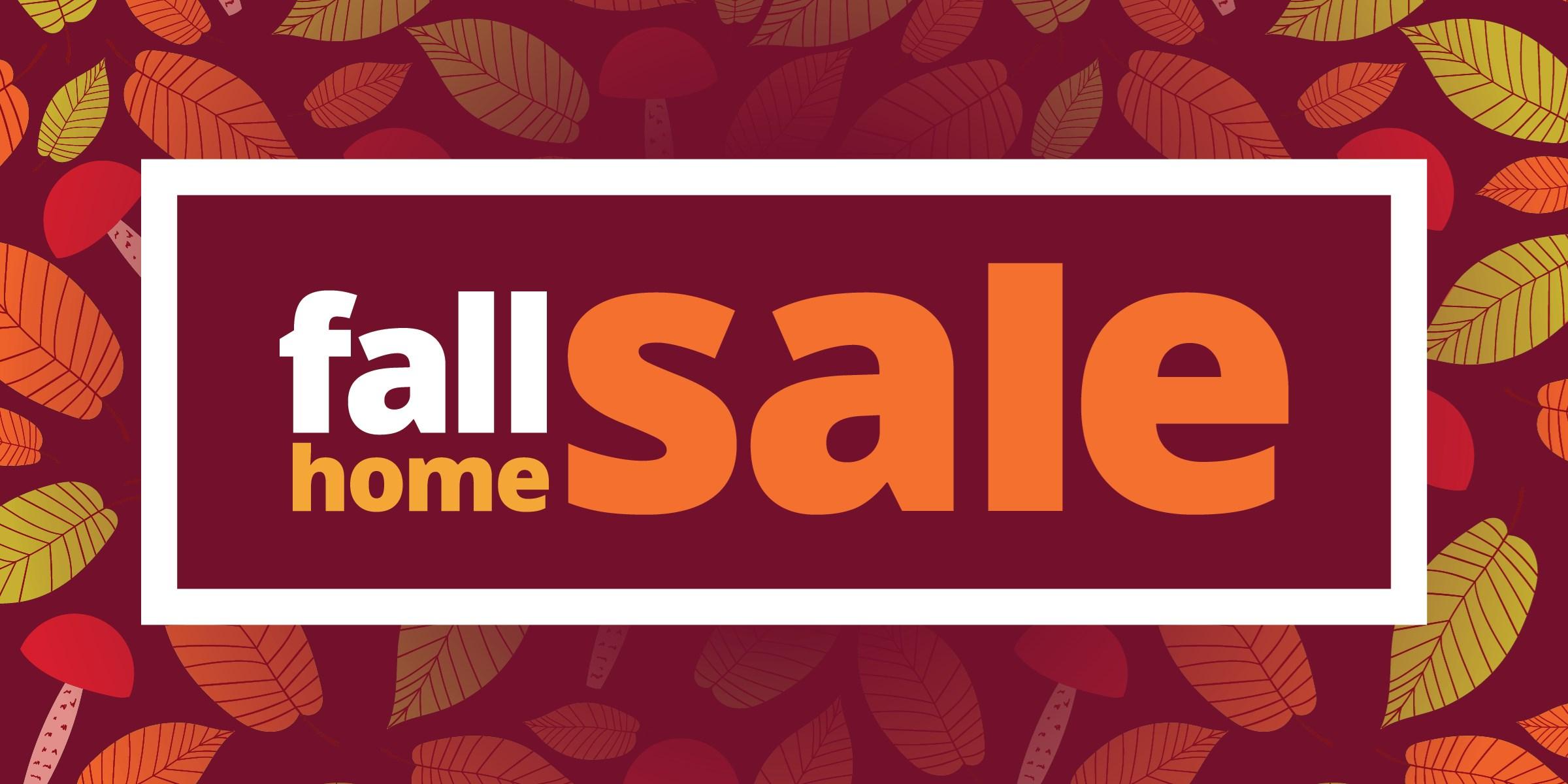 0368_Fall_HOME_Sale