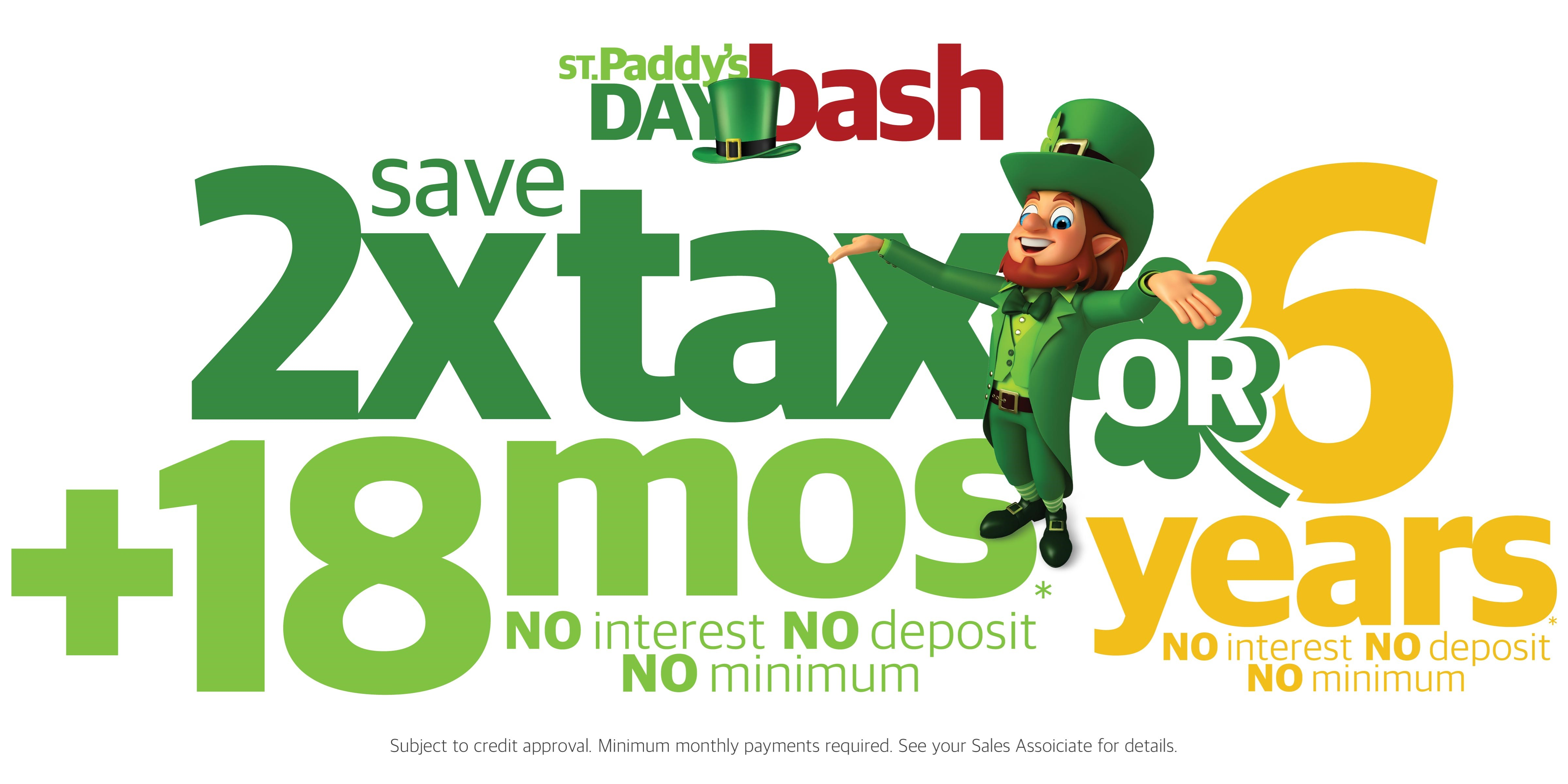 0324_St_Paddy's_Day