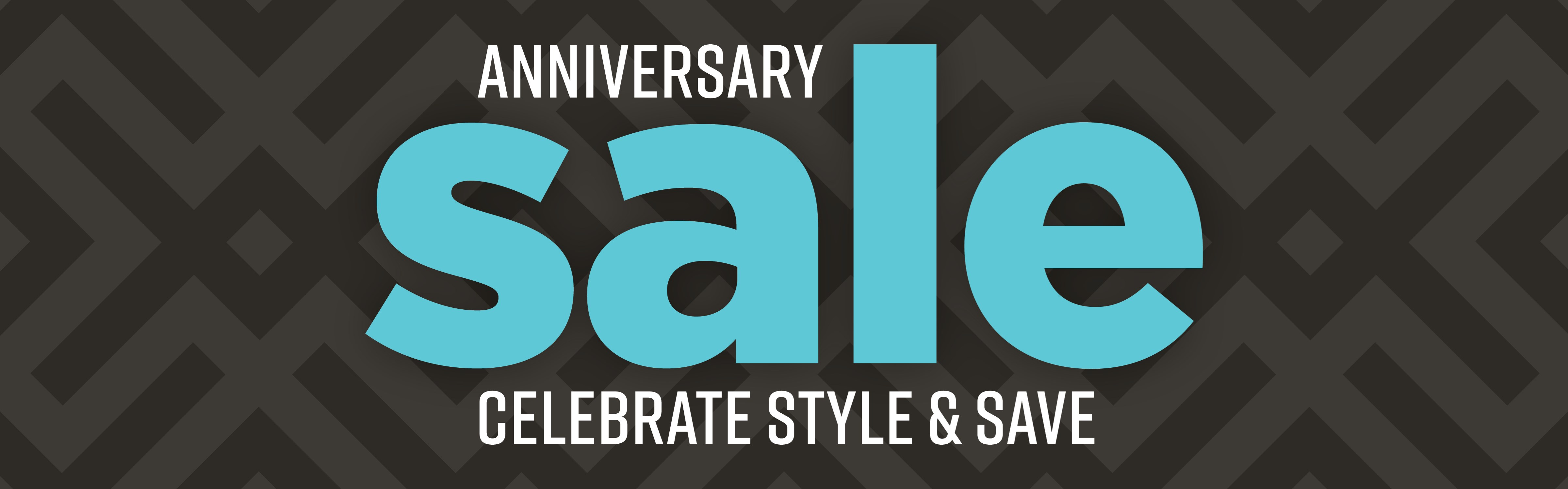 0419_Anniversary_Sale