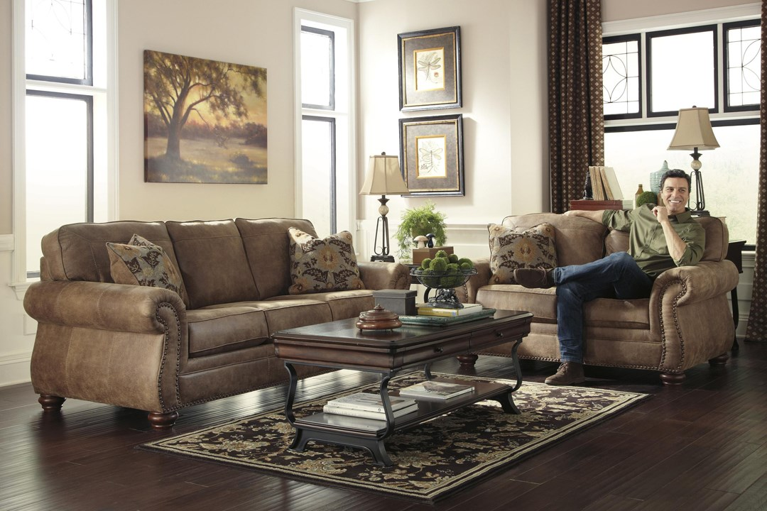Living Room Furniture John V Schultz Furniture Erie Meadville