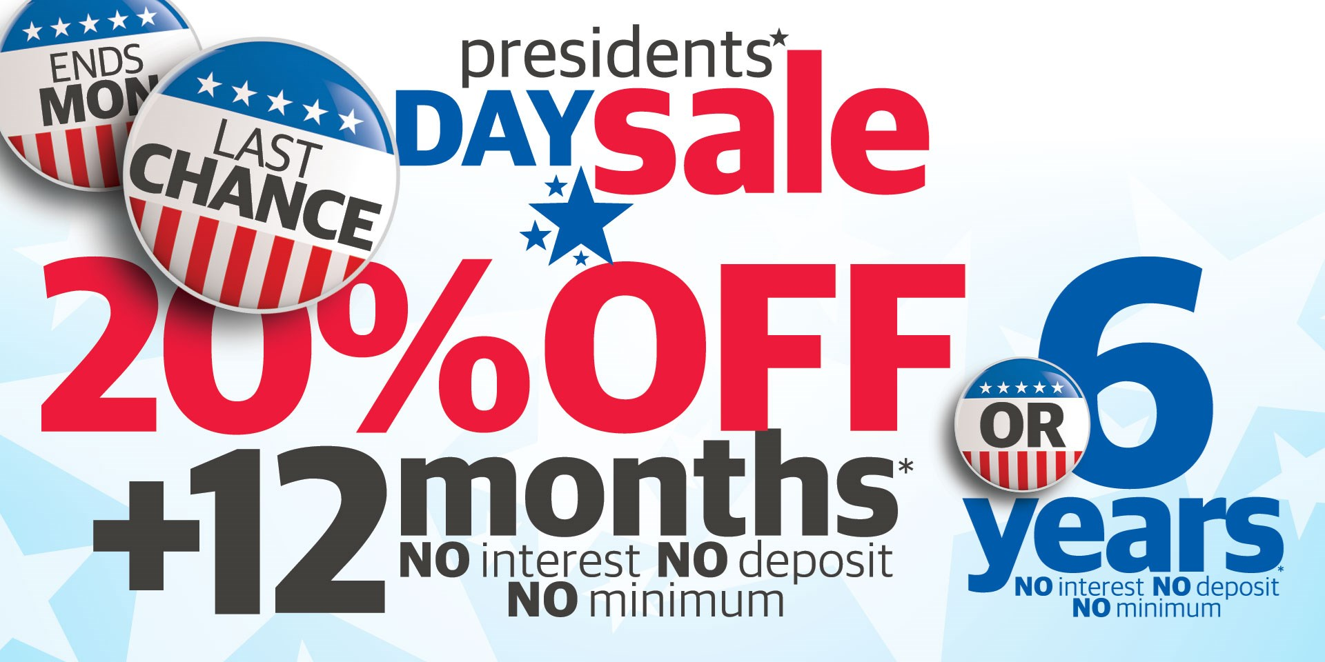 0314_Presidents_Day