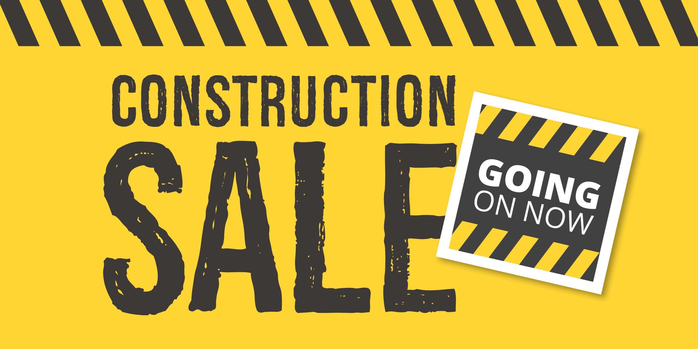 0375_Construction_Sale
