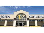 John V. Schultz Furniture