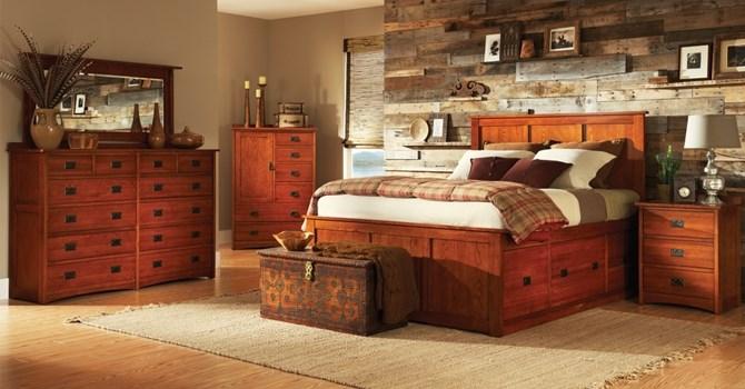 John V Schultz Furniture