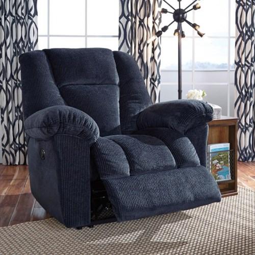 Ashley Furniture Texarkana: John V Schultz Furniture