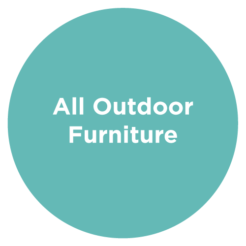outdoor furniture, all outdoor furniture