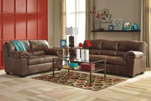 Bladen Sofa John V Schultz Clearance Outlet Furniture Erie