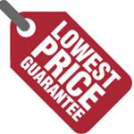 90 Day Price Guarantee