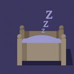 Sleep Guarantee