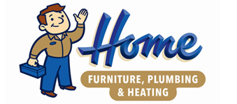 Home Appliance & Heating's Retailer Profile