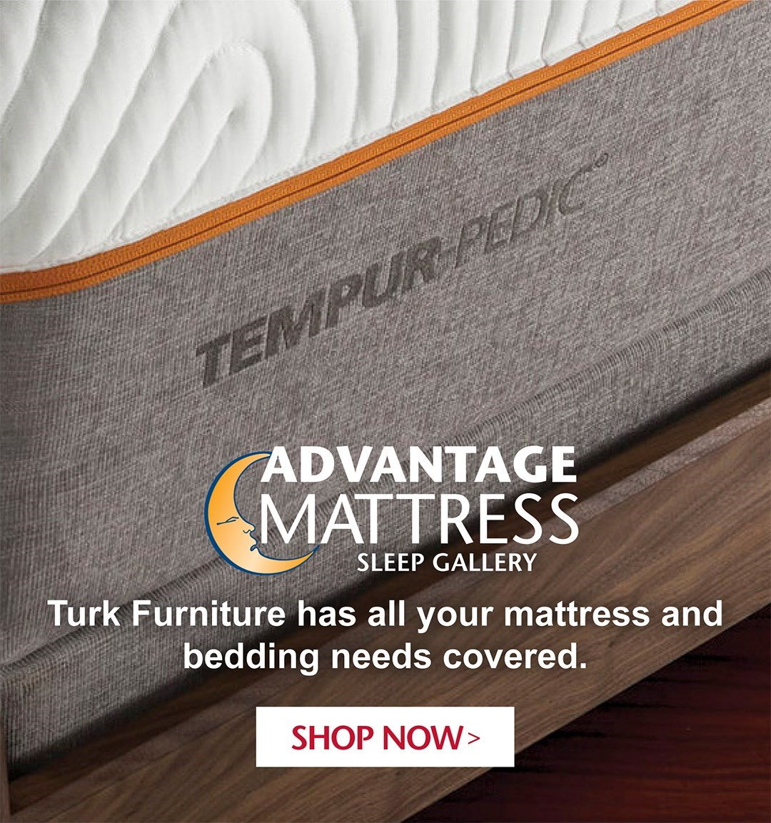 Advantage Mattress