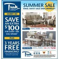 Summer Sale Week #2