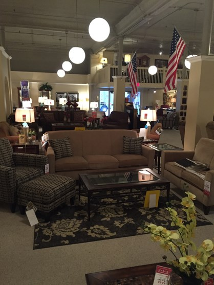 clearance furniture in ottawa il. Black Bedroom Furniture Sets. Home Design Ideas