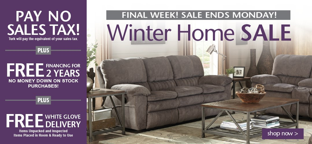 Winter Home Sale-2