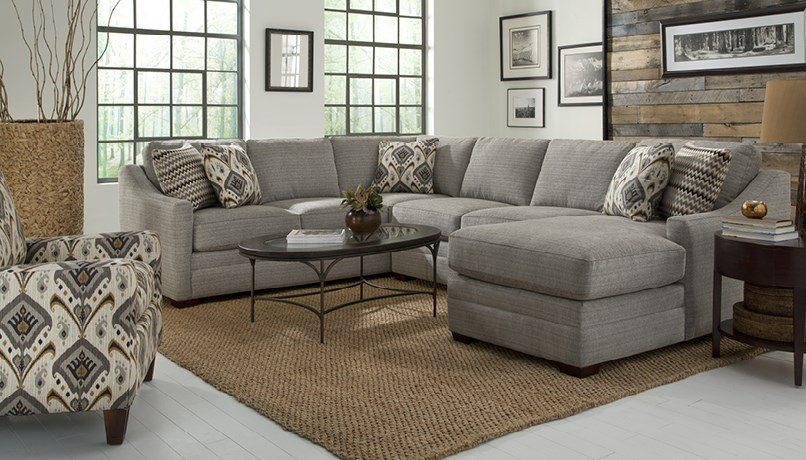 Living Room Furniture Turk Furniture Joliet La Salle