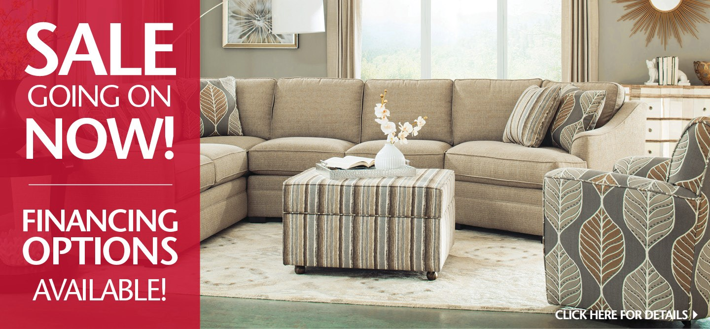 Sectional Sofa Sale