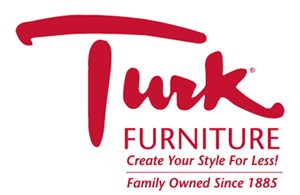 Turk Furniture's Retailer Profile