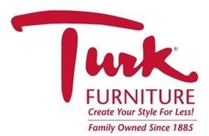 Turk Furniture's Retailer Profile