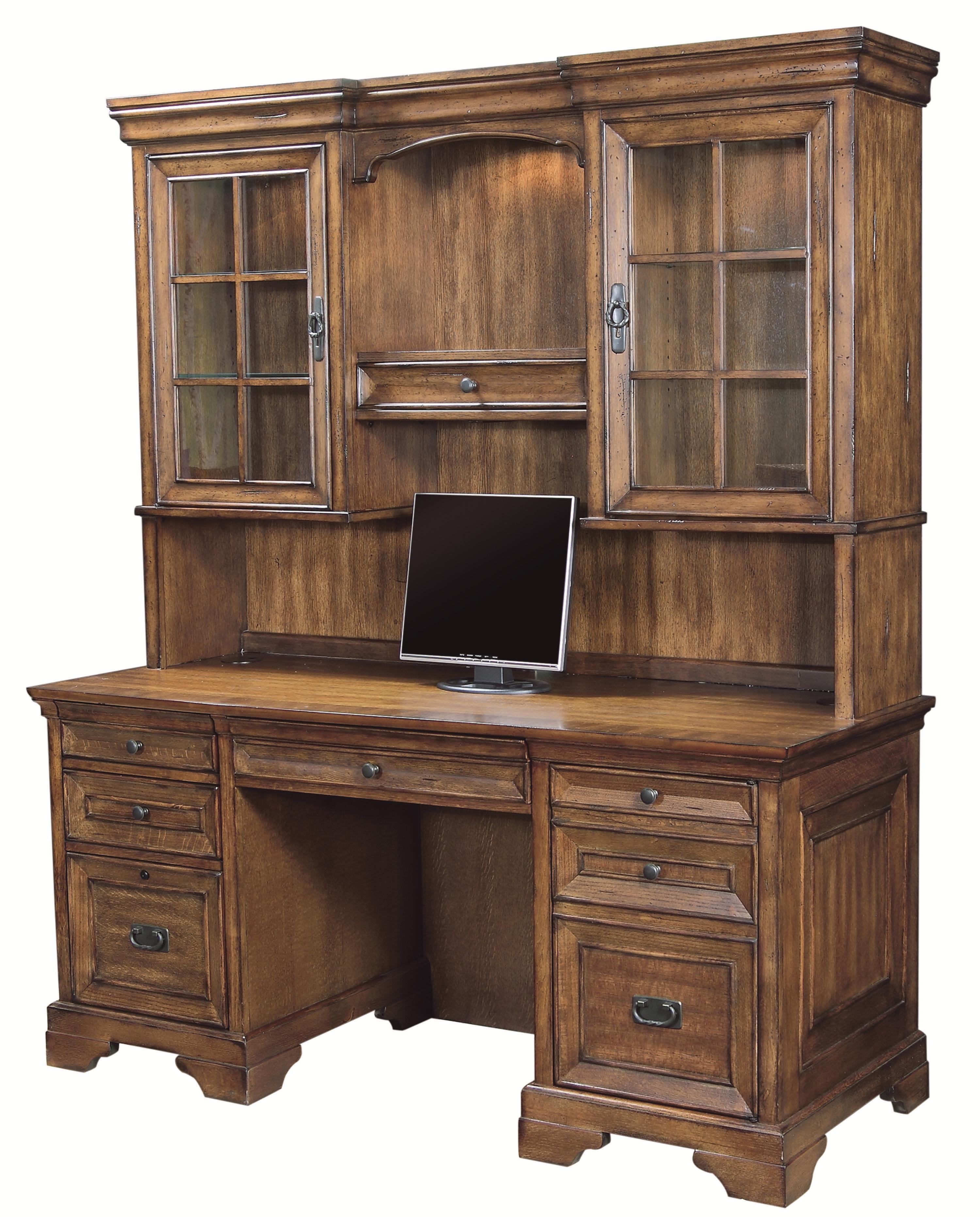 Mueller Furniture Clearance Furniture Illinois