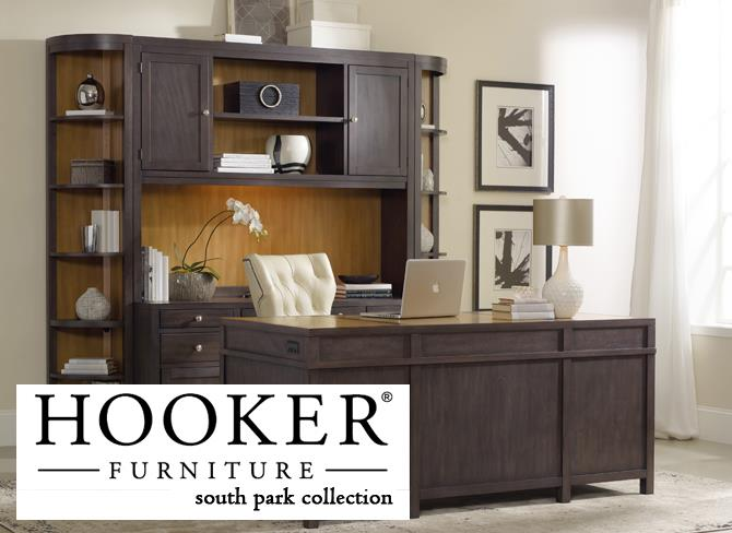 Home office furniture mueller furniture lake st louis wentzville o 39 fallon mo st charles - Office furniture for the home ...