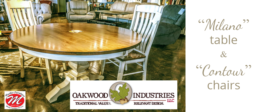 Superb Mueller Furniture | Lake St. Louis, Wentzville, Ou0027Fallon, MO, St.Charles, St .Louis Area, MO Furniture Store And Belleville, Shiloh, Ou0027Fallon,IL  Furniture ...