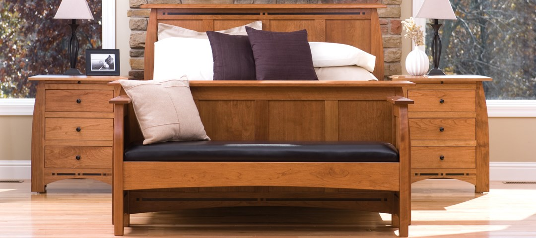 san furniture made juan solid mfj mission products set beautiful wood slat clearance collection bedroom sale style in amish prod elgin