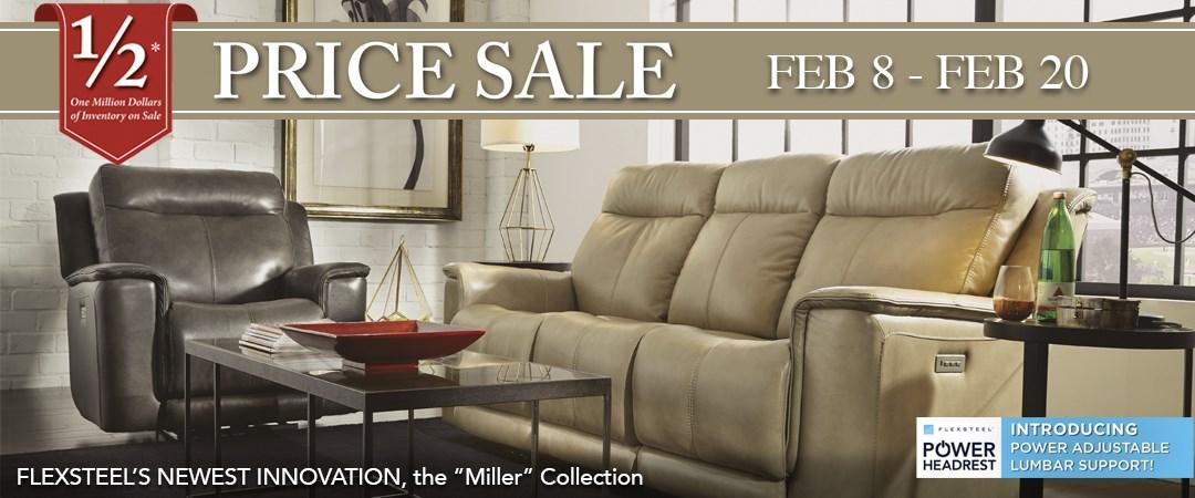 Mueller Furniture Lake St Louis Wentzville O Fallon