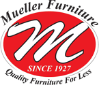 Mueller Furniture