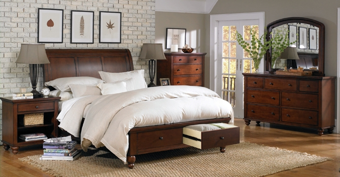 Bedroom Furniture Fair North Carolina