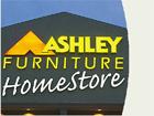 Ashley HomeStore Lake Charles LA