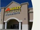 Ashley HomeStore Houma LA