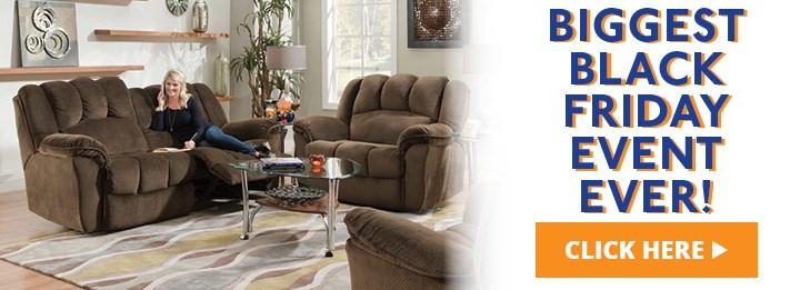 Exceptionnel Stegeru0027s Furniture   Peoria, Pekin, Bloomington, U0026 Morton, IL Furniture U0026  Mattress Store