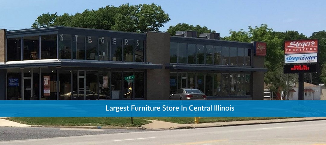 Inventory Changeover Shop Amish Furniture Magnolia Home Mattresses In Stock  Sofas Stegeru0027s Storefront
