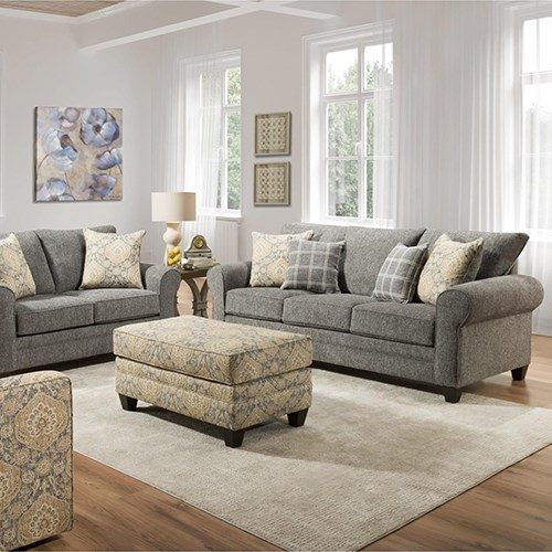 Shop Sofas and Loveseats