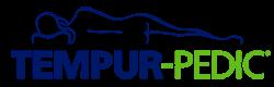 shop tempur