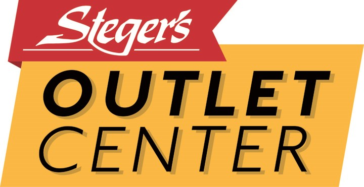 shop steger s outlet center peoria pekin bloomington morton il peoria pekin bloomington morton