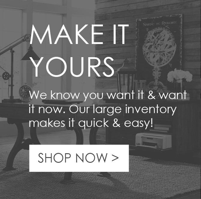 Steger S Furniture Peoria Pekin Bloomington Amp Morton
