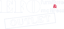 EFO Furniture Outlet's Retailer Profile