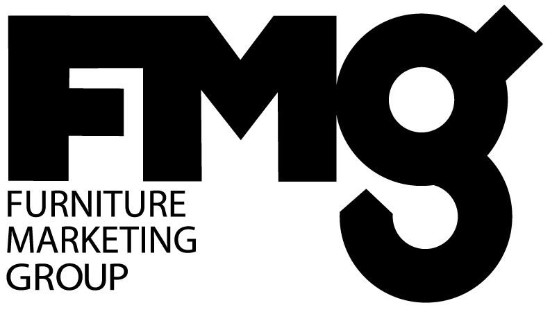 Furniture Marketing Group