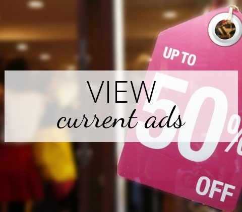View Current Ads