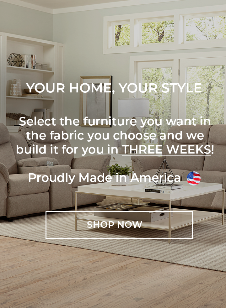 Admirable Best Home Furnishings St Louis Chesterfield St Charles Home Interior And Landscaping Ferensignezvosmurscom