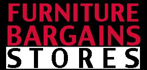 Furniture Bargains's Retailer Profile