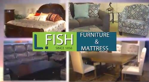 Shop L Fish For The Best Sales And Deals On Furniture In Indianapolis Greenwood Greenfield Fishers Noblesville Carmel Avon Plainfield IN Area