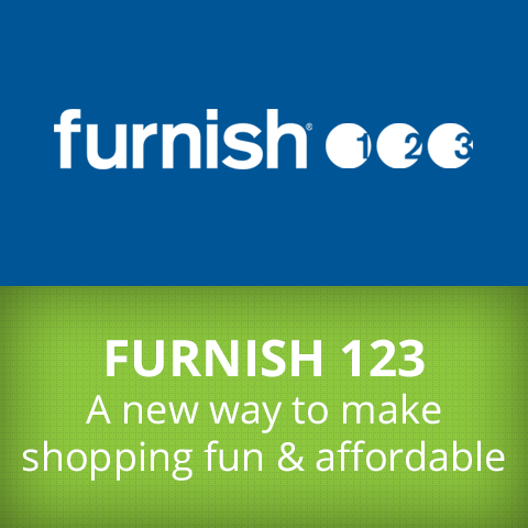 furnish123