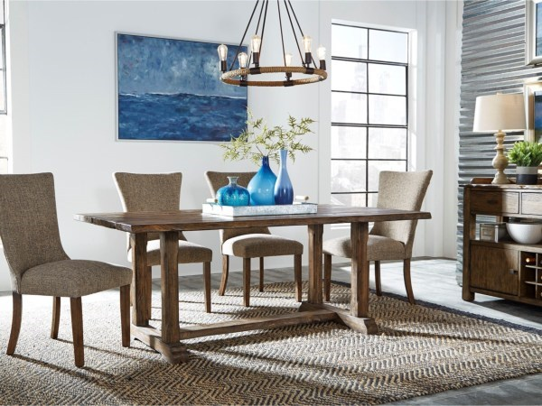 Dining Room Furniture L Fish Indianapolis Greenwood Greenfield