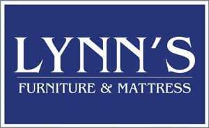Lynn's Furniture & Mattress