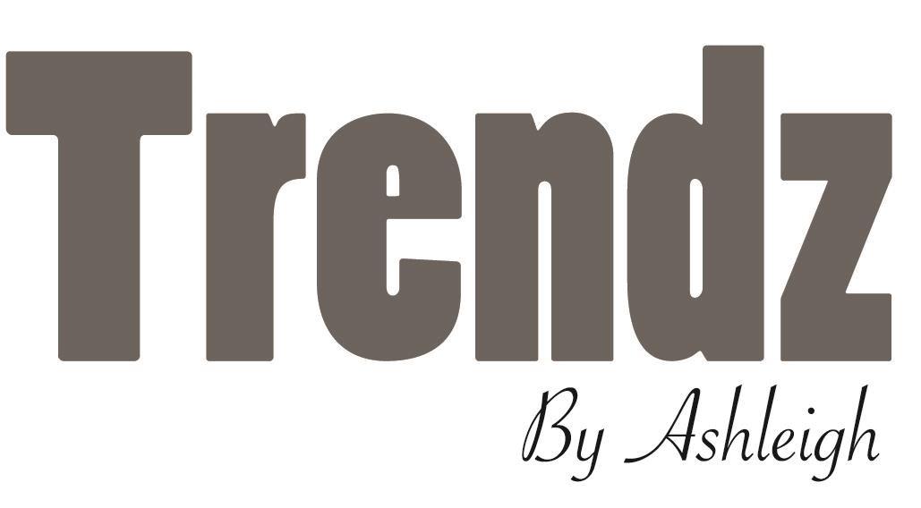 Trendz Manufacturer Page