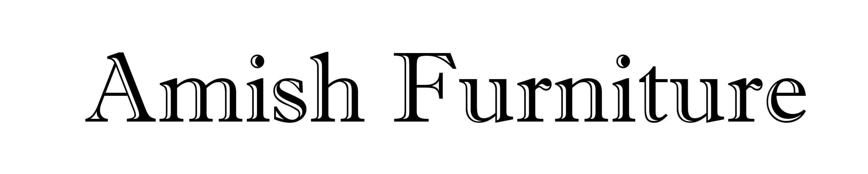 New york monroe county henrietta - Amish Furniture Manufacturer Page