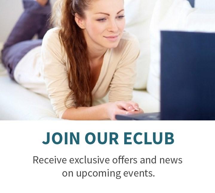 Join ePlug